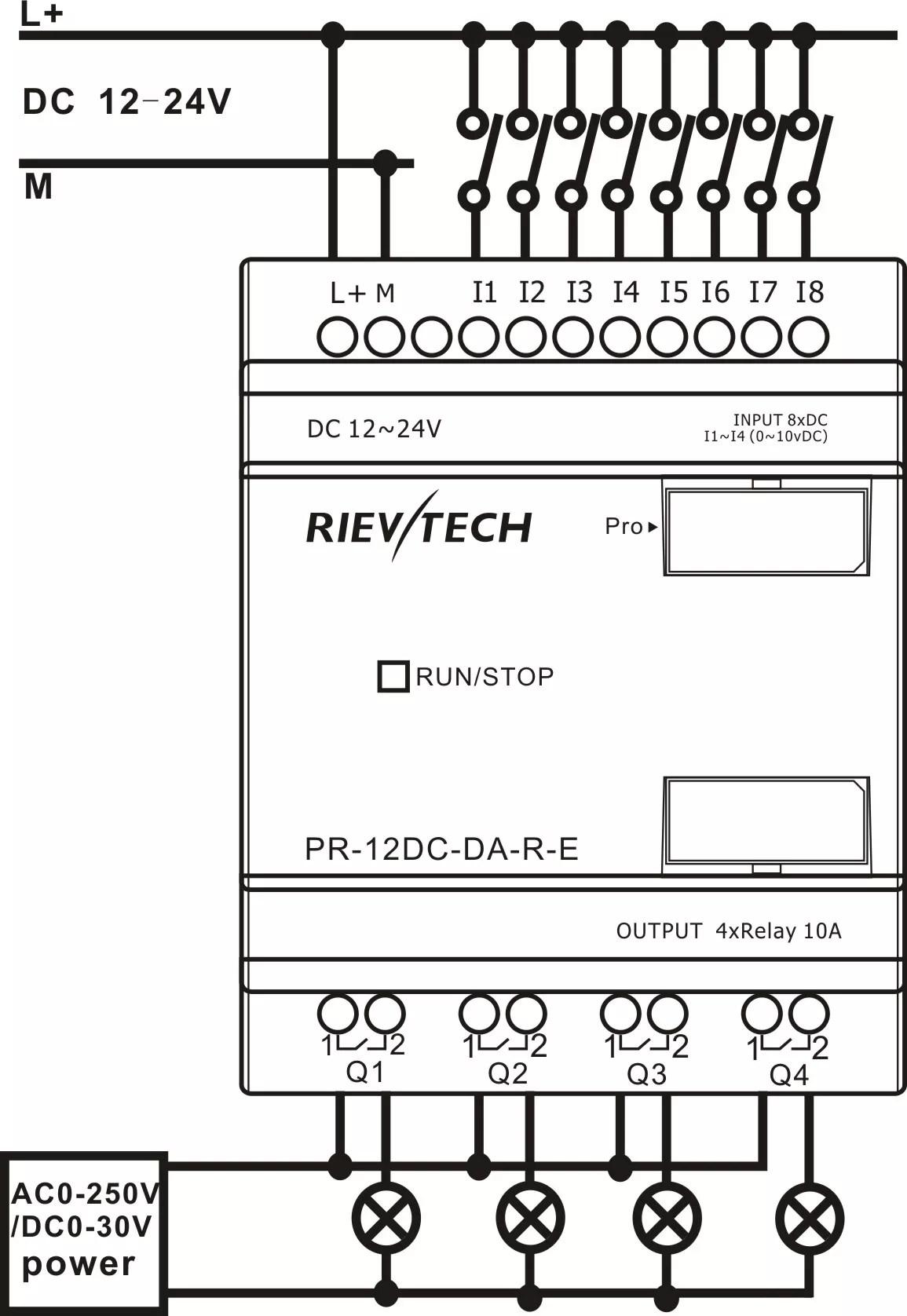 4 cylinder firing order diagram pioneer car stereo deh 150mp wiring 1993 toyota corolla spark plug imageresizertool com