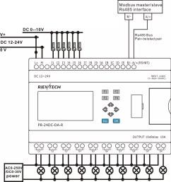 siemens star delta starter wiring diagram siemens siemens star delta starter wiring diagram wiring diagram and [ 1895 x 2017 Pixel ]