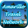 Amarillo Travel Network - Amarillo Travel Network - Amarillo artwork