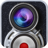 McMor Software - CamRec – Camera Recorder artwork