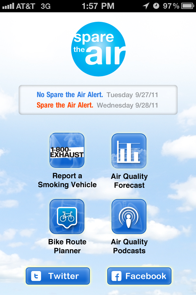 air quality bay area 1