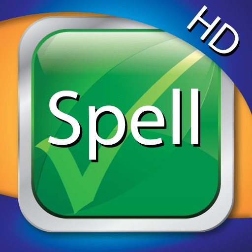 Simplex Spelling HD: Dolch Sight Words