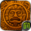 Microids - Aztec The Curse in the Heart of the City of Gold artwork