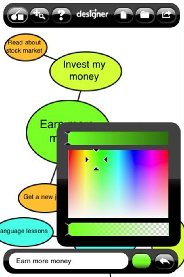 mza 169592540436672274 Aplicaciones de pago que están de oferta (22 de marzo)