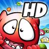 Mooniz Interactive Ltd - Mooniz-HD artwork