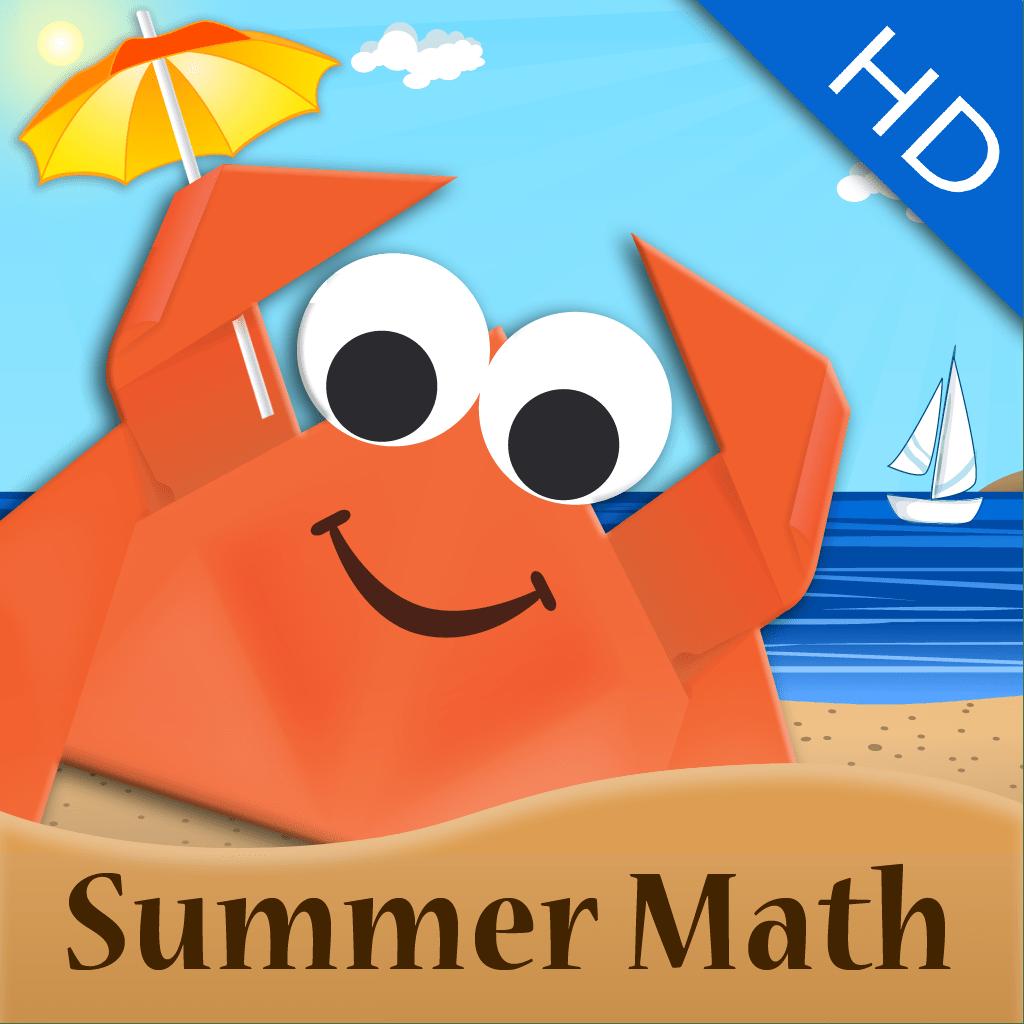 Splash Math Kindergarten Fun Educational Worksheets For