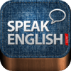Appjungs GmbH & Co. KG - Speak English - Listen, Repeat, Compare artwork
