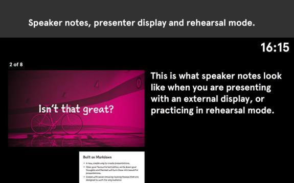4_Deckset:_Turn_your_notes_into_beautiful_presentations.jpg