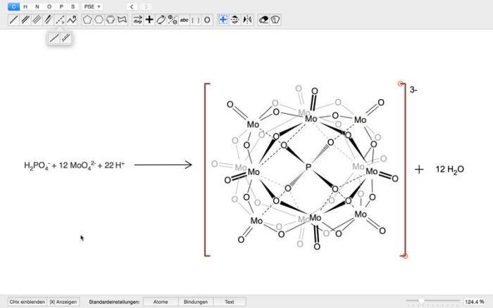 3_MoleculeSketch.jpg