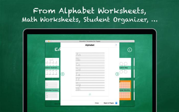 2_Education_Templates_for_Pages.jpg
