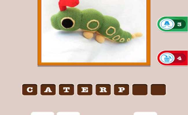 App Shopper A Toy Trivia Quiz Game Answer Quizzes By