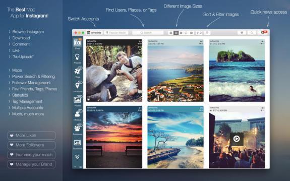 1_PhotoDesk_-_for_Instagram.jpg