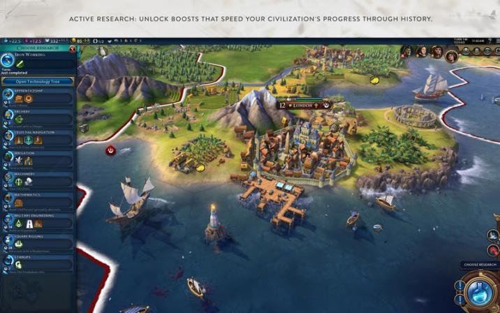 5_Civilization_VI.jpg
