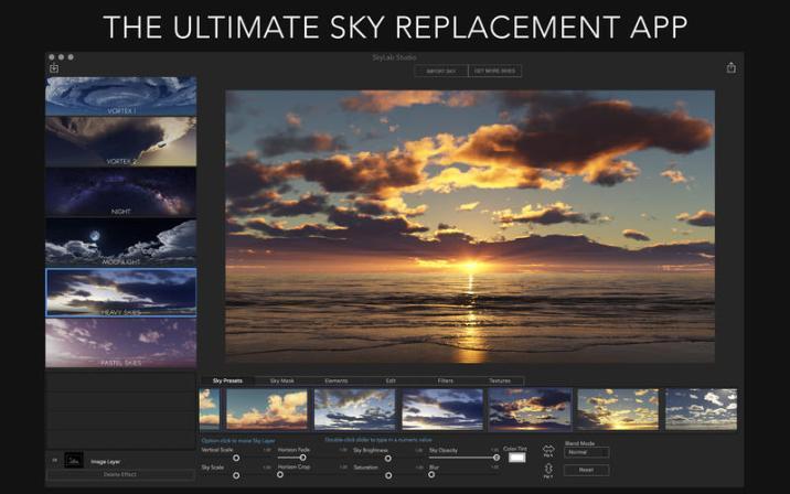 2_SkyLab_Studio.jpg
