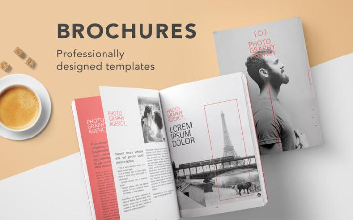 1_Brochures_Studio_Templates_for_Pages.jpg