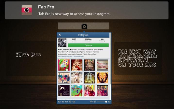 5_iTab_Pro.jpg