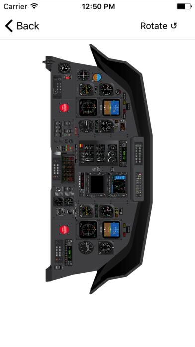 350 Raptor Wiring Diagram Free Download Wiring Diagram Schematic