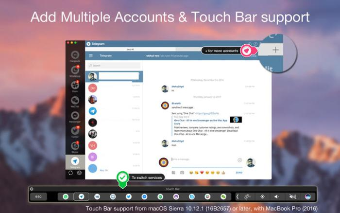5_One_Chat_All_in_one_Messenger_for_Desktop.jpg