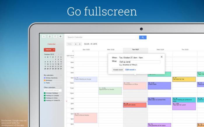 5_CalendarPro_for_Google_and_Yahoo!.jpg