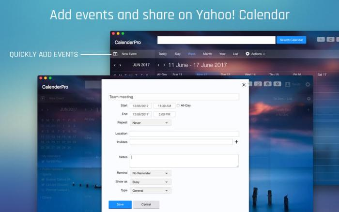 3_CalendarPro_for_Google_and_Yahoo!.jpg