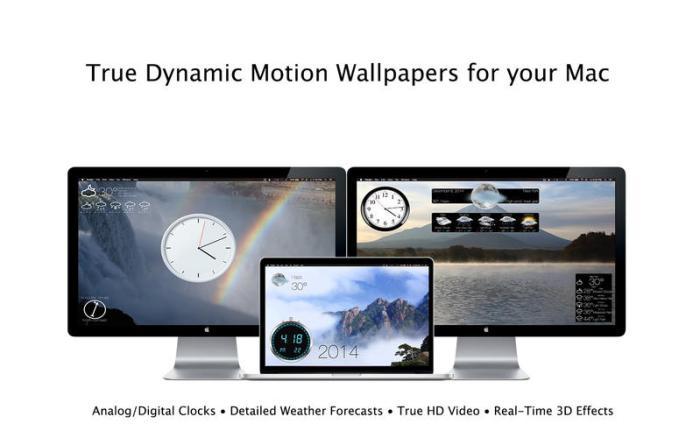 1_Mach_Desktop_Video_GIF_Quartz_as_Wallpaper.jpg