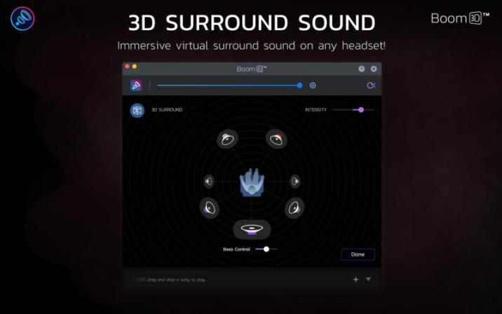 2_Boom_3D_The_Best_Virtual_Surround_Audio.jpg