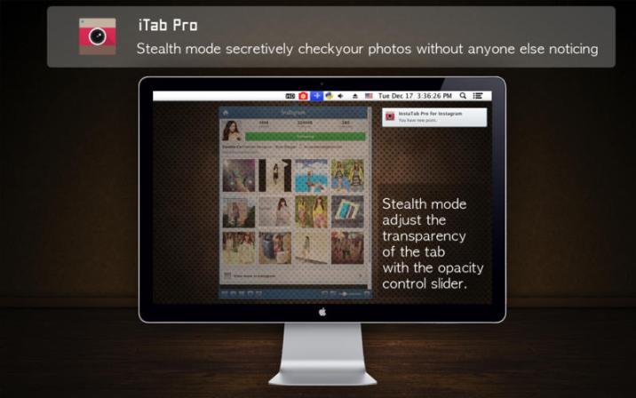 4_iTab_Pro.jpg