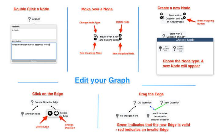 3_Visual_Thinking_with_IBIS.jpg