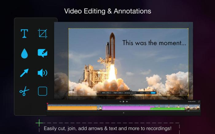 3_Capto_Screen_Recording_Screen_Captures_and_Editing.jpg
