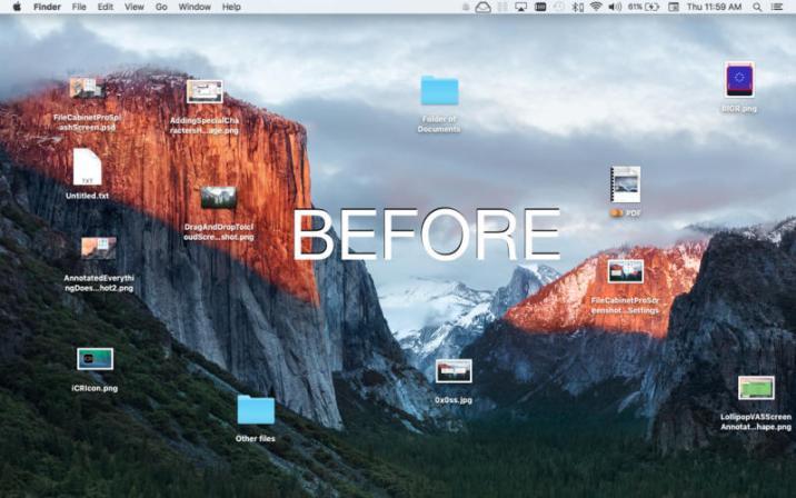 3_Desktop_Ghost_Pro.jpg