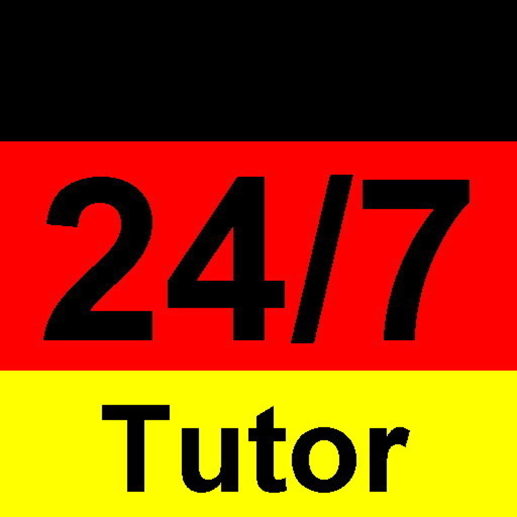 7 ways to a german language 94 jeep cherokee wiring diagram free 24 learning on the app store itunes