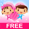 Free conception amp pregnancy calculator on the app store on itunes