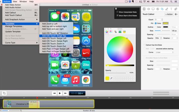 3_ScreenFlow_5.jpg