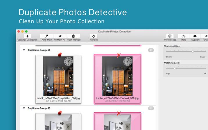 2_Duplicate_Photos_Detective.jpg