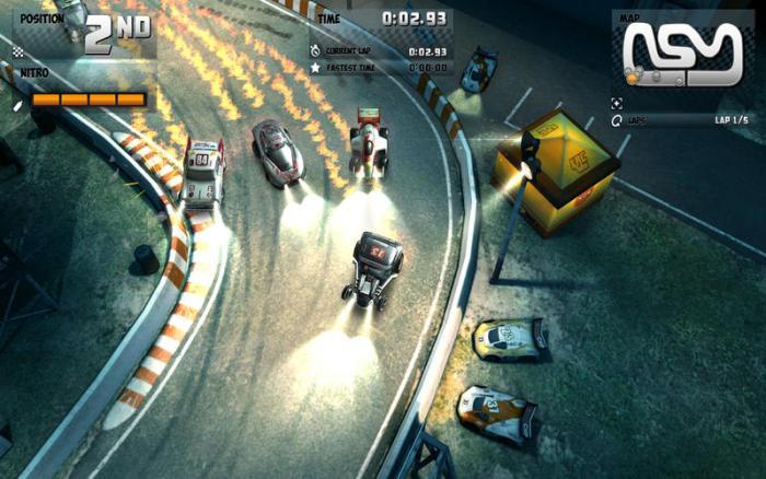 5_Mini_Motor_Racing.jpg