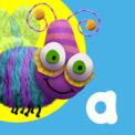 Tiggly Tales: Word Building & Storytelling Kids Game