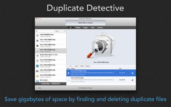 1_Duplicate_Detective.jpg