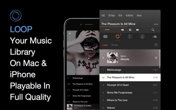 3_VOX_Music_Player_SoundCloud_Streamer.jpg