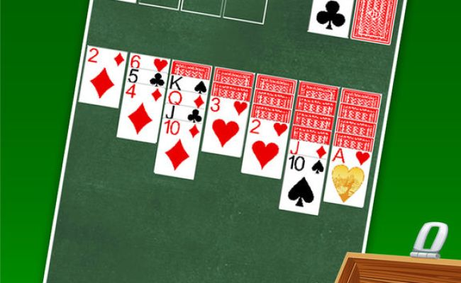 App Shopper Make Money Game Solitaire Win Prizes Games