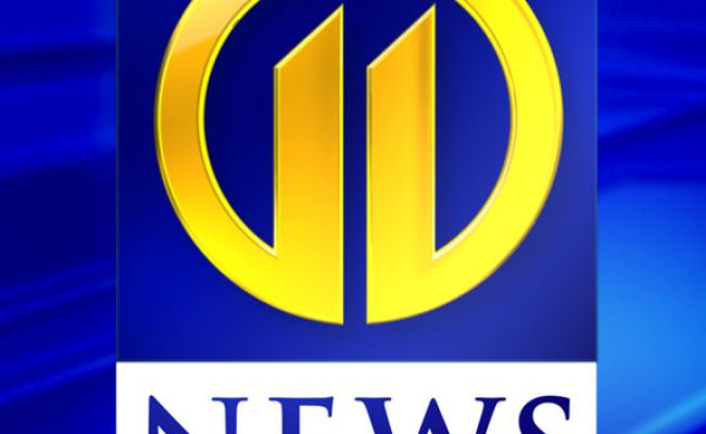 Wpxi Channel 11 Pittsburgh News Weather Video Apppicker
