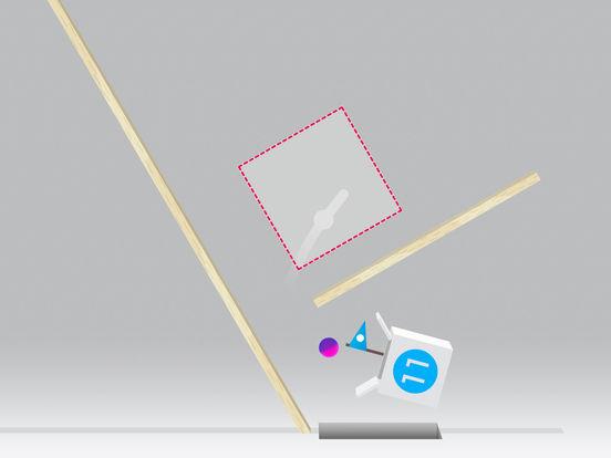 Trick Shot Screenshot