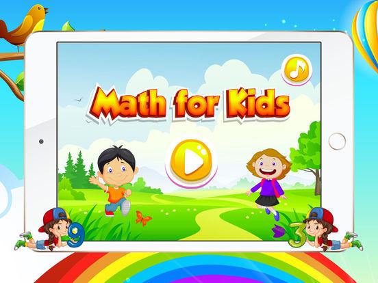 App Shopper: Starfall Math 2nd Grade Typing For Kids
