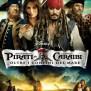 Itunes Film Pirati Dei Caraibi Oltre I Confini Del Mare