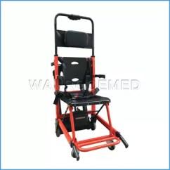 Ems Stair Chair Swinging Outdoor Emergency Stryker Daksh Line2design Image Of 70002y Medical