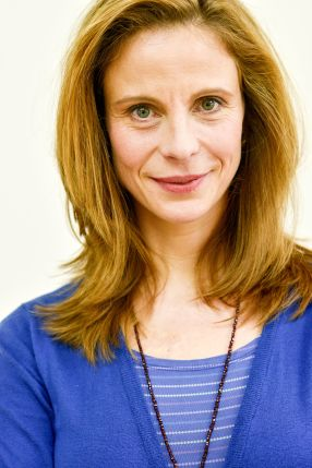 Julia Jger Jaeger  Bilder  Star  TV SPIELFILM