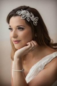 Vintage Styler ~ Online Bridal Accessories Boutique + 10% ...