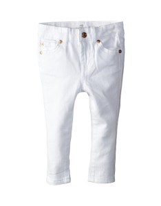 for all mankind boys  size chart girls you have  natural bravado that cannot be contained by meager wardrobe also kids skinny jeans in clean white infant old rh couponcodehotspot