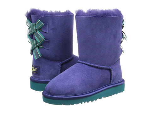 abc13bd2787 UGG Kids Kourtney Boot (Little Kid Big Kid) for just  54.99 – 10% with code  SUNYAY10   just  49.49 (reg  130) in the Peacoat color and just  59.99 – 10%  ...