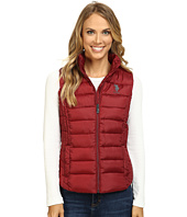 U.S. POLO ASSN. - Quilted Vest