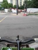 Arbeitsweg (4)